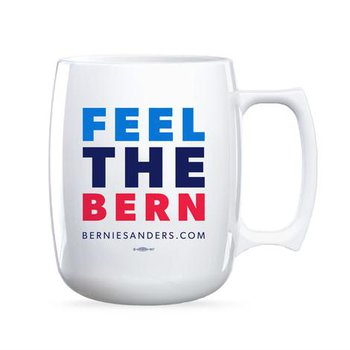 feel-the-burn-mug_470x.jpg