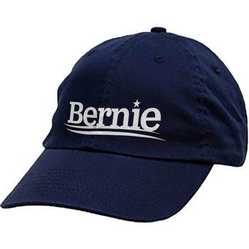 hat-logo_940x.jpg