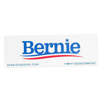 new__bernie_final_940x.png