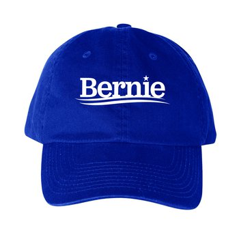 https://cms-assets.berniesanders.com/media/images/new_royal_blue_hat_2048x2048.max-350x450.jpg