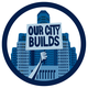 Our City Action Buffalo Logo